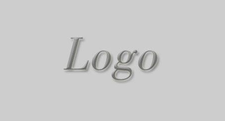 Лого на ГРАНДПРОМ-ЗУР ДООЕЛ, Скопје