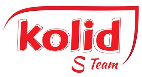 Лого на КОЛИД С ТИМ ДООЕЛ, с.Колешино Ново Село