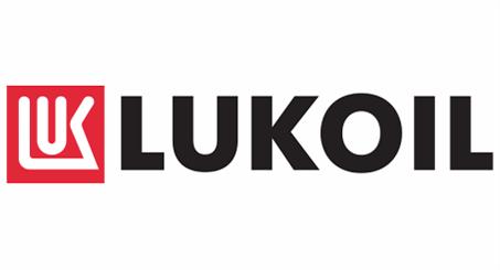 Лого на ЛУКОИЛ МАКЕДОНИЈА ДООЕЛ, Скопје
