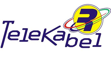 Лого на РОБИ ДООЕЛ, Штип