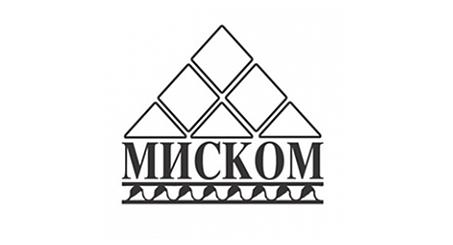 Лого на МИСКОМ ДООЕЛ, Струга